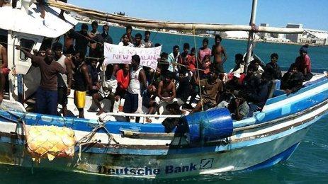 deutsche-bank-refugees