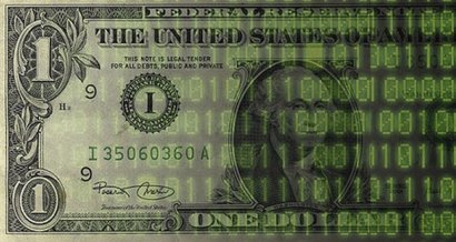 Electronic-Money