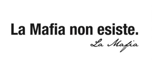 la-mafia-non-esiste
