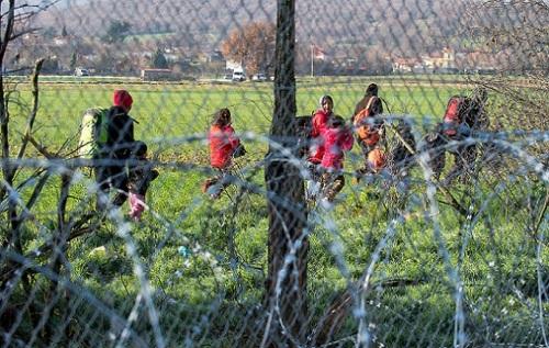 refugees-greece-borders-1