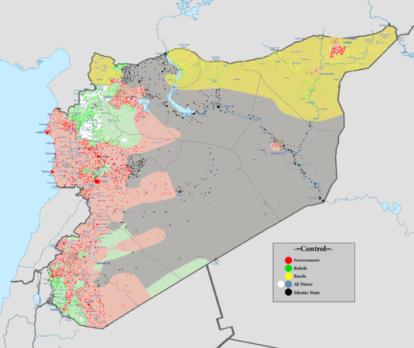 2016-Syrian_civil_war