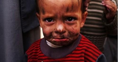 childrens-day-syria-2y1tdj1v5184kw2ysbey9s-620x329