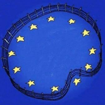 eu-refugees-440x440
