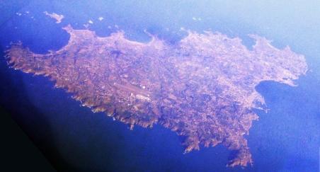 Guernsey_island