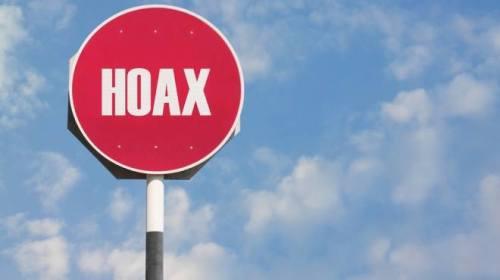 hoax-3