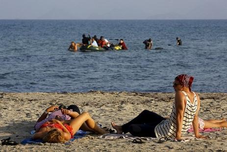 migrants-greece