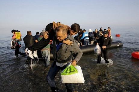 refugees-syria-1