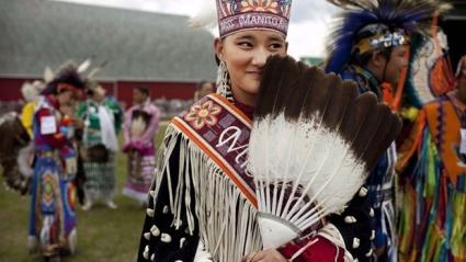 aboriginals-canada