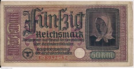 Γερμανικό-χαρτονόμισμα-«ράιχσμαρκ»-1024x534