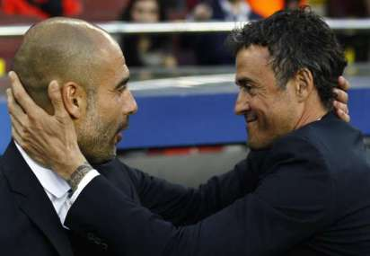 enrique-guardiola