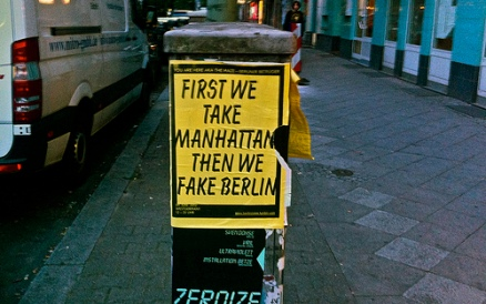first-we-take-manhattan