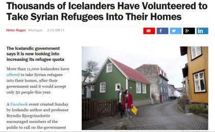 iceland-refugees