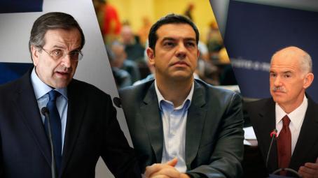 samaras-tsipras-papandreou