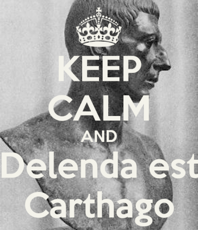 keep-calm-and-delenda-est-carthago