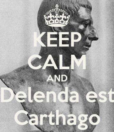 keep-calm-and-delenda-est-carthago