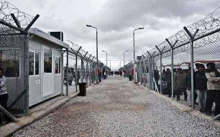 προσφυγες-2