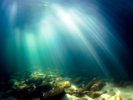 okeanos-1024x768
