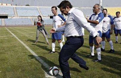 tsipras-mpala