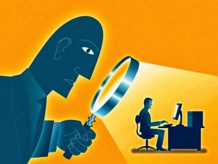 internet-y-spy-c__article