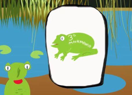 papagewrgiou-kinoymenes