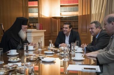 tsipras-ieronymos-kammenos-filis