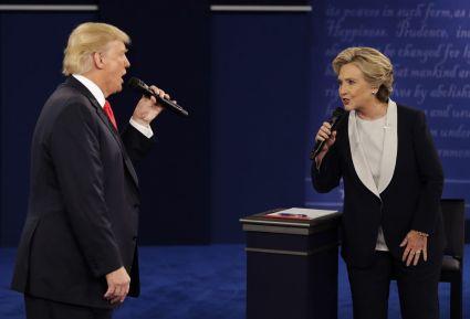 campaign-2016-debate_hera-8-768x5232x