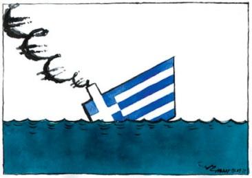 greek_ship_1433395