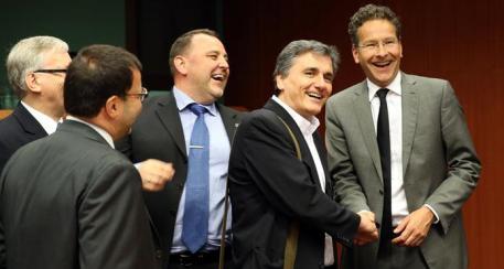 eurogroup-5-dec-2016