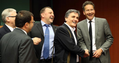 eurogroup-5-dec-2016