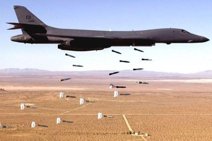 us_b1_lancer_strategic_bomber