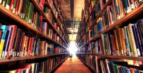 168610-3029579-poster-p-1-3029579-who-needs-business-school-the-hidden-startup-resources-at-your-local-library-600x310