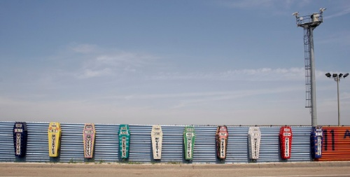 us-mexico_border_deaths_monument